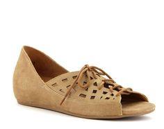 f47c0ffe3 Dorset Women s Shoe - Sandal - Ziera Shoes Women s Shoes Sandals