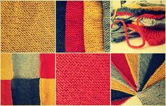pink pong: Knit. Autumn Knit.