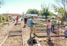 New horticultural therapy program for veterans in Fort Wayne, IN
