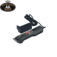 #Heiniger #Saphir Cord. Es ist ein sehr leises Gerät, das mit Vernetzung noch stärker ist als wenn sie in seiner Batterie verwenden. Bestellen Sie bei #MiniHorseShop vor 17:00 für Lieferung am nächsten Tag!