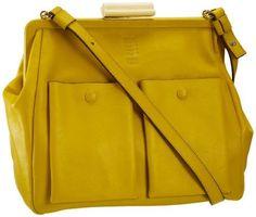 Orla Kiely Soft Simple Pocket Leather Holly 13SBSPK019-2101-00 Tote,Canary,One Size Orla Kiely,http://www.amazon.com/dp/B009S2DSB4/ref=cm_sw_r_pi_dp_eLExrbBA4C704F8B