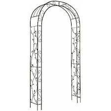 Image result for archway garden trellis