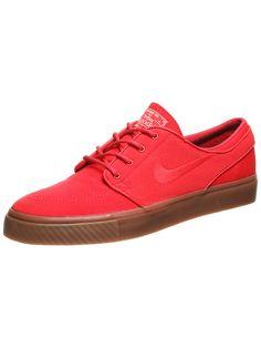 low priced 147a2 5b3cb Tight Janoski Shoes, Nike Sb Janoski, Nike Jordan 13, Jordans 6, Nike
