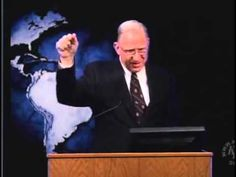 Genesis   Session 13   Ch  9 10 The Post Flood World