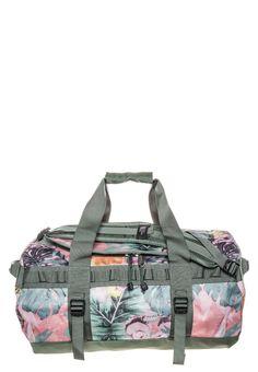bbe18229c288 The North Face - BASE CAMP DUFFEL S - Reistas - ballet pink Duffel Bag
