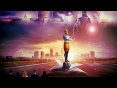 TRIBULATION COUNTDOWN | BEAST SYSTEM RISING | RAPTURE VISION | THE RAPTURE IS IMMINENT | ANY MOMENT - YouTube Modern Miracles, Isaiah 11, Israel History, Spanish Inquisition, Jesus Return, The Tribulation, Jesus Is Coming, Ends Of The Earth, Recent Events