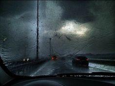 I love rain Rain Storm, No Rain, Rain Fall, Rainy Night, Rainy Days, Rainy Weather, Nocturne, Arcadia Bay, Jm Barrie
