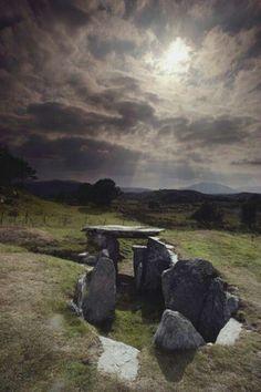 Wales - Photo by Farrell Grehan on Fine Art America