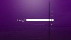 Google Home Design Concept on Behance.