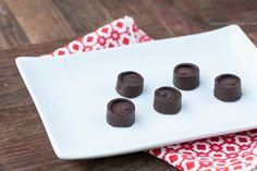 Paleo Chocolate Caramels and Book Reviews! - Against All Grain - Award Winning Gluten Free Paleo Recipes to Eat Well & Feel Great