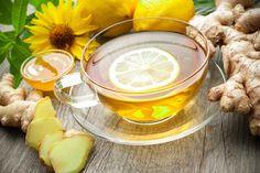 Questa bevanda a base di limone e zenzero, da bere al mattino, non solo aiuterà il vostro corpo a disintossicarsi ma vi aiuterà anche a perdere peso.
