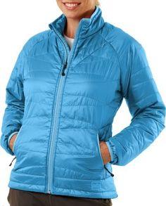687c80ec21 REI Revelcloud Jacket - Women s Patagonia Down