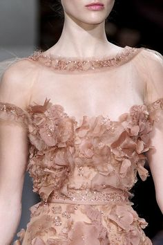 #hautecouture #eventsbyonefineday #allinthedetails