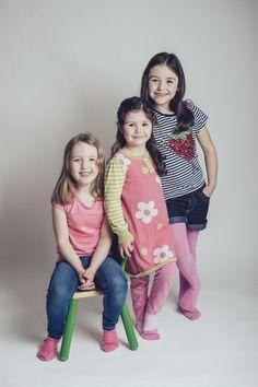 Family studio portrait photography in Preston, Lancashire Studio Portrait Photography, Photography Gallery, Studio Portraits, Preston Lancashire, Love Images, Wedding, Fashion, Photography, Mariage