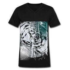 Neue T-Shirt-Kollektion ORIGINAL PAUKNER GRNA 2015 bei uns www.partitur-kunst.com  oder bei unser Partner auf Spreadshirt  http://762937.spreadshirt.de/original-paukner-grna-maenner-2014-C303079