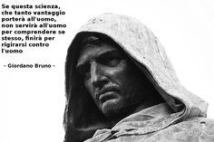 La saggezza del Giordano nazionale.