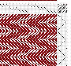 проект изображения: вперед, Рис. 328, Донат, Франц большую книгу текстильной структуры, 12С, 12Т