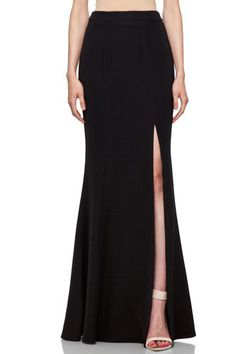 Long Skirts That Literally Flatter Every Body Type+#refinery29