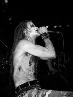 "Ørjan Stedjeberg (now known as Hoest, which is the archaic spelling of ""Høst""…"