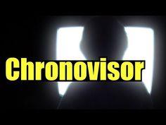 Chronovisor ⏰ Vatican's Secret Time Camera ⏰ Photograph of Jesus ⏰ Father Ernetti Time Machine - YouTube