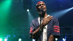 Frank Ocean Comes Out — Odd Future member and one of R/Hip-Hop's biggest rising stars could set a major precedent.