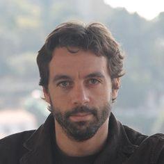 Opinião: As verdades inconvenientes da cópia privada (Sapo Tek) www.comprimido.pt www.webvideomarketingportugal.com