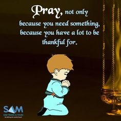 Pray,not only because you need something,because you have a lot to be thankful for #islam #muslim #samtravel #hajj #umrah