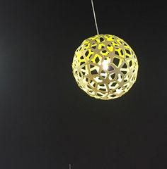 naturallight-javidtrubridge-interior-design-inspirations-april-italianbark copia