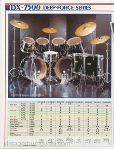 1983-2-pearl-catalog-6.jpg (1260×1646)