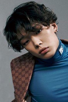 Winner Ikon, Vogue Korea, Ikon Debut, Jay Song, Bobby S, Pose Reference Photo, Kim Ji Won, Mobb, Kim Hanbin