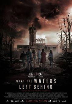 Entertainment Discover film What the Waters left behind streaming vf Horror Movie Posters Best Horror Movies Scary Movies Hd Movies Movies To Watch Movies Online Movie Tv Terror Movies English Horror Movies Best Horror Movies, Scary Movies, Hd Movies, Movies Online, Movie Tv, Terror Movies, Trailer Peliculas, Night Film, Bon Film
