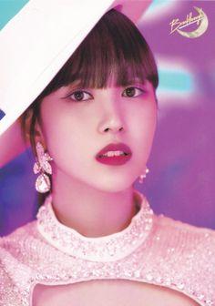 Twice Mina Breakthrough Nayeon, South Korean Girls, Korean Girl Groups, Park Ji Soo, Twice Photoshoot, Twice Kpop, Myoui Mina, Japanese American, Picture Credit