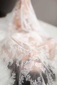 boudoirshooting, boudoir, photography, lace, sensual