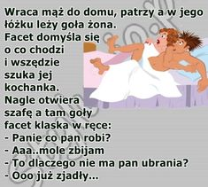 To chyba nie była podpowiedź. Weekend Humor, Best Quotes, Haha, Funny Memes, Words, Best Quotes Ever, Ha Ha, Hilarious Memes, Horse