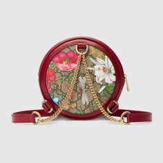Saint Laurent Handbags, Contemporary Fabric, Crossbody Messenger Bag, Designer Backpacks, Branded Bags, Mini Backpack, Designing Women, Red Leather