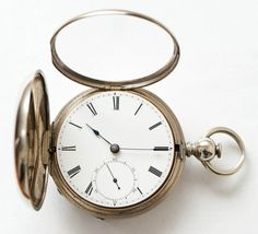 Pocket Watches Bronze Skeleton Gear Steampunk Antique Quartz Pocket Watch Vintage Pendant Gift To Ensure A Like-New Appearance Indefinably
