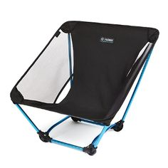 Big Agnes Helinox Ground Chair