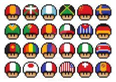 world_mushrooms_by_solopixel_es_by_sbz_pixelart-d76aupe.jpg (1024×724)