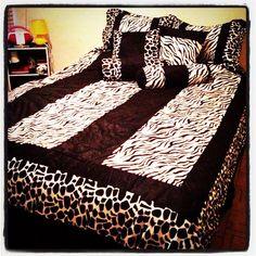 Animal Print Bedding                                                                                                           ↞•ฟ̮̭̾͠ª̭̳̖ʟ̀̊ҝ̪̈_ᵒ͈͌ꏢ̇_τ́̅ʜ̠͎೯̬̬̋͂_W͔̏i̊꒒̳̈Ꮷ̻̤̀́_ś͈͌i͚̍ᗠ̲̣̰ও͛́•↠