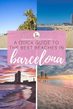 These all look incredible, I think I want to visit number 4 the most! Thanks for…