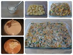 Cereal, Oatmeal, Potatoes, Dishes, Baking, Breakfast, Ethnic Recipes, The Oatmeal, Morning Coffee