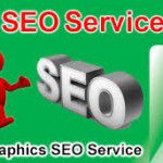 SEO Consulting Services In India:  seo search engine marketing, organic seo services, engine search optimization, seo marketing company