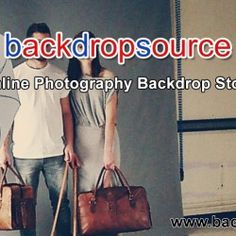 #photography background for studio effect lighting shoot