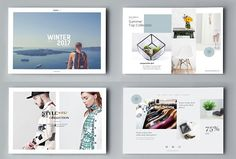 Postcard Flyer by TimphanCo on @creativemarket