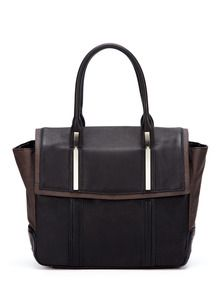 Enzo Tote by W118 by Walter Baker at Gilt - $139