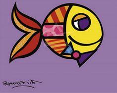 Pintura y Fotografía Artística : CUADROS DE BRITO Andy Warhol Art, Paper Architecture, Zombie Art, Wedding Tattoos, Easy Paintings, Oil Paintings, Ceramic Teapots, Arte Pop, Pin Up Art