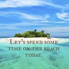 I Love the Ocean fb Ibiza, Island Quotes, Beach Quotes, Ocean Quotes, Anna Maria Island, I Love The Beach, Am Meer, Thats The Way, Island Beach