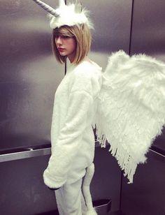8 celebrity costumes we wish we had copied