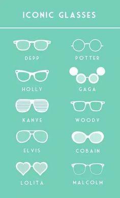 Oculos Usando Óculos, Olho, Saída De Óculos De Sol, Óculos De Sol Da 5a35a2ae28