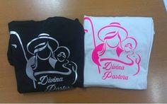 #mulpix Franelas 👕elaborada en pintura textil Divina Pastora 😉⚡ [Solo disponible en Venezuela] Escribenos al: 👇👇👇 04162226002 (Venezuela) 🇻🇪 RegalosJyR@gmail.com Somos tienda fisica Realizamos envíos a todo el país 🚩 ---------------------------  #venezuela   #sublimacion  #mug  #taza  #magica  #omg  #ventas  #mousepad  #franelas  #ojedaprint